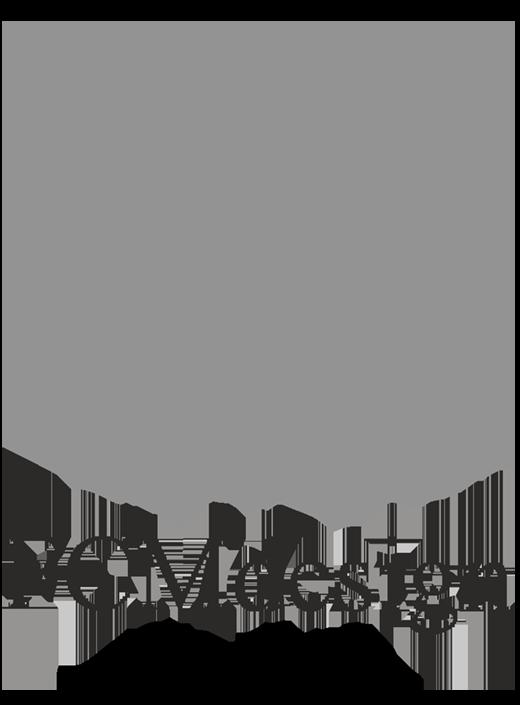 FCMデザイン